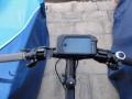 BikeMount - Montiert Quer