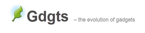 gdgts.de Logo