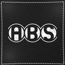 ABSRadio-Logo