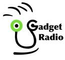 GadgetRadio-Logo