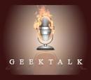 Geektalk-Logo