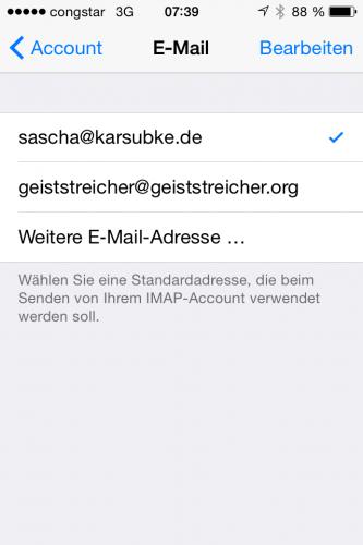 Mail-Identities iOS8 02