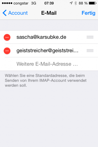 Mail-Identities iOS8 03