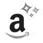 Link zur Amazon Wunschliste