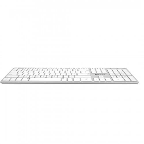 Kanex Keyboard - Perspektive