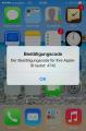 2FA - iPhone Code