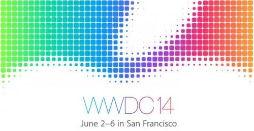 WWDC 2014 - Banner