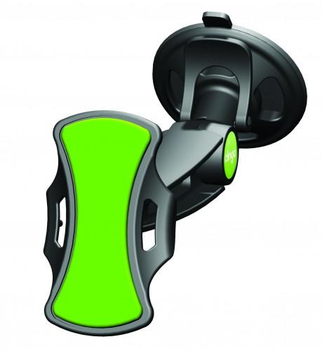 clingo sticktoit car mount 05