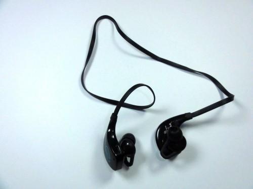 Kopfhörer und Headsets - 03
