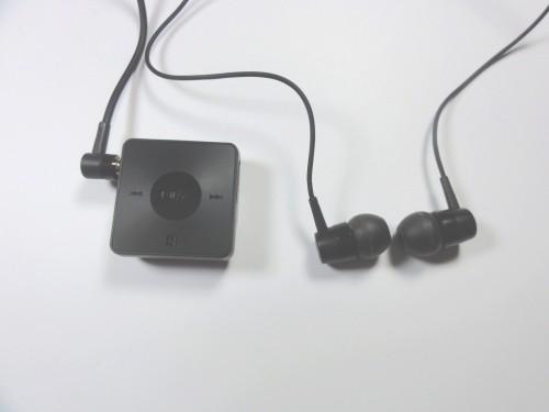Kopfhörer und Headsets - 07