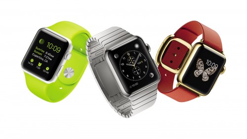 AppleWatchEvent 2