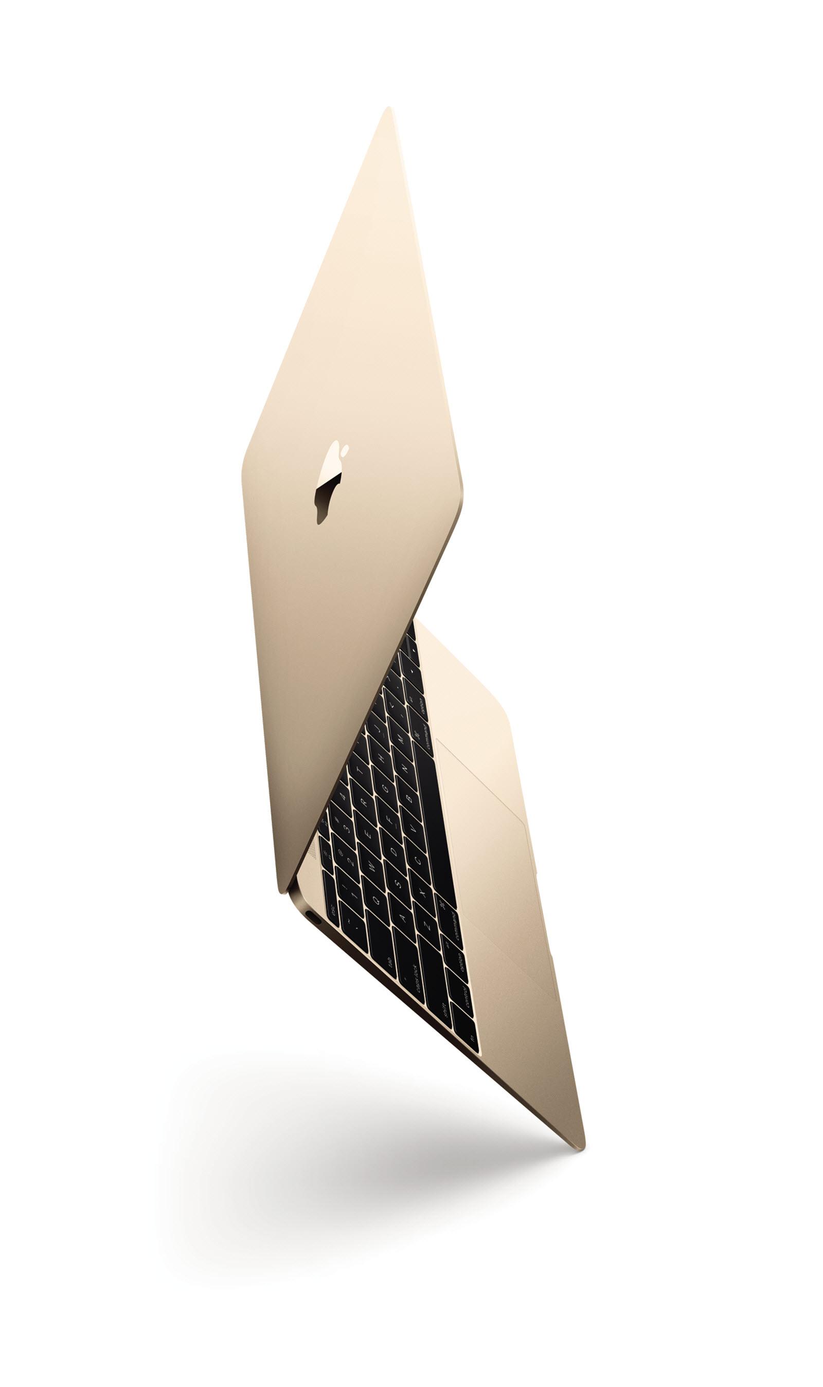 ich werde dieses macbook nicht kaufen es ist zu schwach. Black Bedroom Furniture Sets. Home Design Ideas