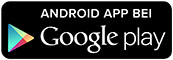 Android App im Google PlayStore
