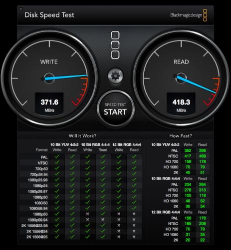 10 - Inateck FD2003 USB Dock