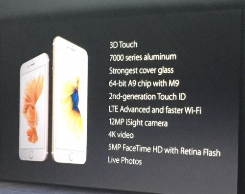 Apple-Event-09-2015-15