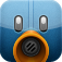 Tweetbot 2 (iPhone & iPod touch) (AppStore Link)