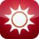 Sunstroke (AppStore Link)